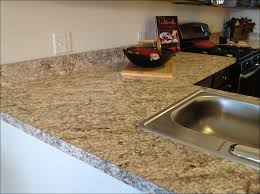 kitchen cabinet laminate sheets kitchen cabinet tops laminate cabinets solid surface countertops