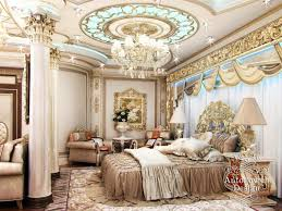 master bedroom for luxury royal palaces u2013 classic italian furniture