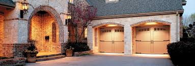 Miller Overhead Door Garage Door Service Overhead Door Of Kansas City