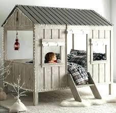 alinea chambre bebe fille alinea chambre enfant chambre enfant conforama alinea chambre