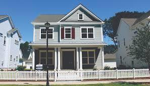 midtown homes for sale mount pleasant charleston sc john wieland