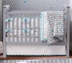 Disney Princess Convertible Crib Kendall Convertible Crib Pottery Barn