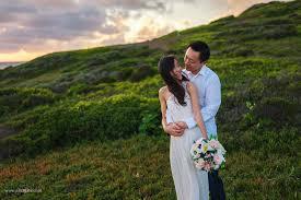 dreamy marin headlands couple session photos on san francisco coast