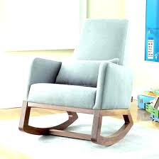 Nursery Rocking Chairs For Sale Baby Rocking Chair Philippines Baby Rocking Chair Home Design