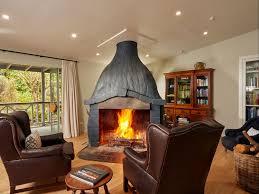 abel tasman national park accommodation nelson new zealand