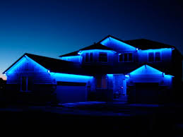 outdoor led strip lights waterproof using the led strip light indoor or outdoor attach 163 jpg