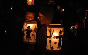 Halloween Lighting Tips by 53 Fun Halloween Events Around The World Travel Leisure