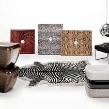 designer bathroom furniture from falper coco collection