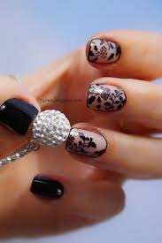31 best images about noel nail on pinterest nail art paznokcie