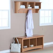 Entryway Bench With Storage And Coat Rack Storage Bench With Coat Rack U2013 Gosate Co