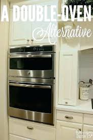 how to light a whirlpool gas oven whirlpool accubake oven whirlpool gas stove whirlpool gas range oven