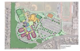 updated renderings floor plan boards westlake schools master