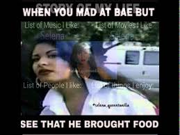 Selena Memes - selena quintanilla memes youtube