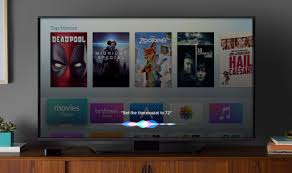 Design A House Online For Free Tvos Preview New Siri Features On Apple Tv Homekit Integration