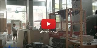 restaurant equipment u0026 kitchen supply vancouver abm store