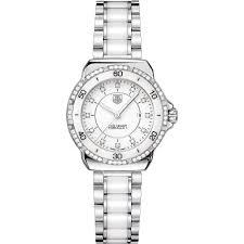 Gute G Stige K Hen Tag Heuer Uhren Online Kaufen Bei Christ