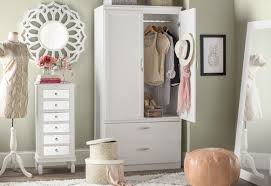Dining Room Armoire by South Shore Acapella Armoire U0026 Reviews Wayfair