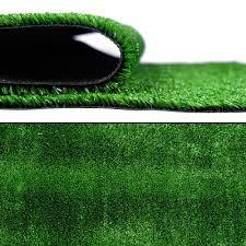 20 sqm oz crazy mall 20 sqm artificial grass synthetic turf plastic
