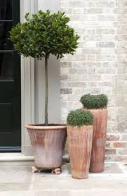 best 25 front door planters ideas on front porch