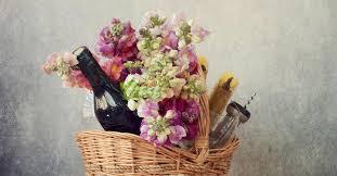 flowers wine 8 great floral wines for vinepair