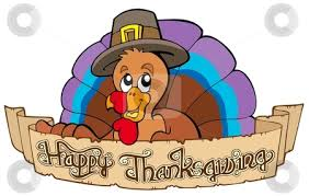 happy thanksgiving clipart aol image search results