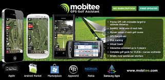 mobitee premium apk iphone golf apps mobitee