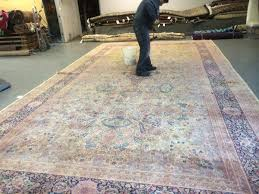Shaggy Rug Cleaner Professional Rug Cleaners Notice A Professional Shag Rug Cleaning