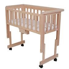 Dylan Mini Crib by Bedside Crib Walmart Baby Einstein Sea Dreams Soother Drive
