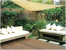 Backyard Cement Patio Ideas Patio Ideas Brick Patio Ideas With Fire Pit Backyard Patio Ideas