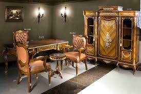 Louis Xiv Bedroom Furniture Children S Desk Furniture