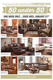 Sofas Center  Sofa Mart Furniture Row Credit Card Colorado - Bedroom furniture stores in colorado springs