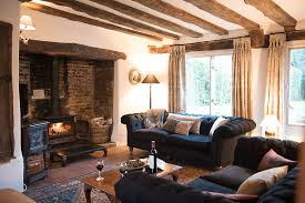 Suffolk Cottage Holidays Aldeburgh by 5 Star Luxury Cottages