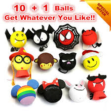 aliexpress buy antenna balls toppers for cars 100 5 pcs mini