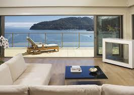 mahoney architecture interiors