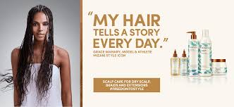 professional hair care u0026 styling products for all hair types mizani