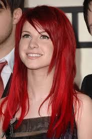 raw hair coloring tips red hair dye hair styles hair care tips pinterest red hair