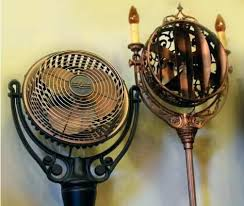 fanimation old havana wall mount fan ceiling fans havana ceiling fan old ceiling fan old ceiling fan