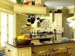kitchen decor ideas pictures wine kitchen decor ideas curtains rugs getexploreapp
