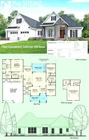 green house plans craftsman pyramid home plans caycanhtayninh com