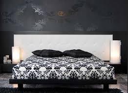 schlafzimmer tapeten gestalten tapeten schlafzimmer haben eine vielzahl schönen gestaltung