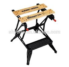 china plastic work bench wholesale alibaba