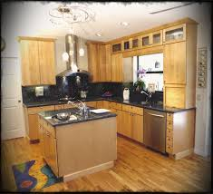 small kitchen designs with islands kitchen floor plans ideas also pictures layout planner design