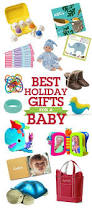 best 25 best baby gifts ideas on pinterest unique baby gifts