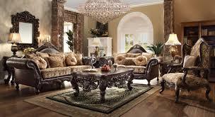 upholstered living room furniture homey design upholstery living room set victorian european