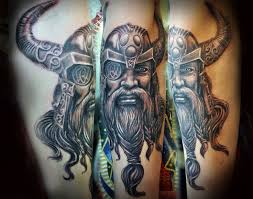 25 best sleave tattoos for men fresh images on pinterest tattoo