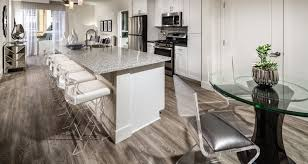 Kitchen Furniture Stores 100 Furniture Stores Corona Ca 857 Best Ideal Dining Room