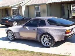 porsche 928 custom projects2