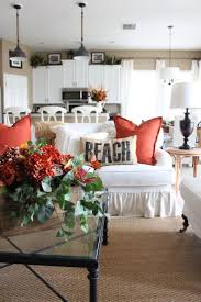 Coastal Decorating 176 Best Coastal Fall Decor Images On Pinterest White Pumpkins