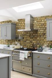 kitchen design apps kitchen design with range cooker