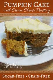 best 25 gluton free cake recipes ideas on gluton free
